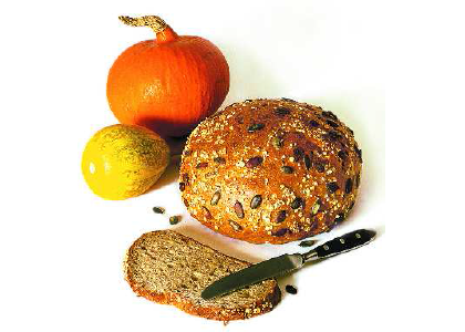 pumpkinseed_bread.png